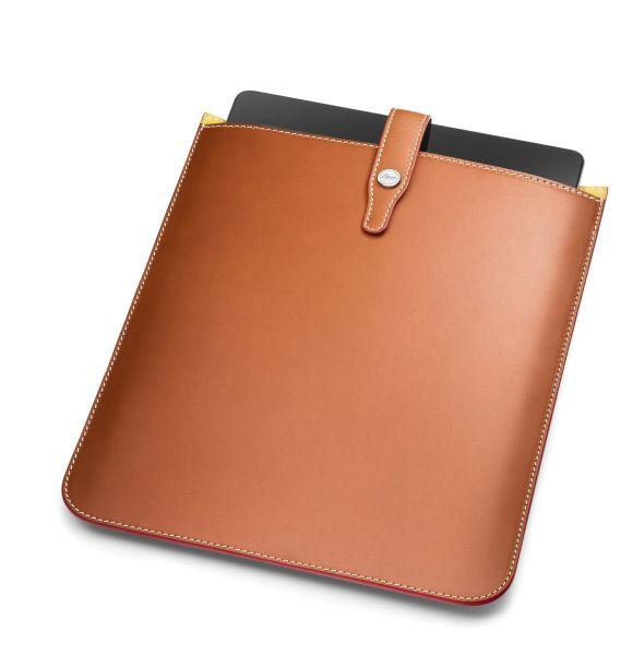 96416_Schedoni_iPad-Etui58b0319e2cd08.jpg